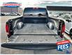 2014 RAM 1500 Sport (Stk: ES125138P) in Sarnia - Image 22 of 24