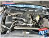 2014 RAM 1500 Sport (Stk: ES125138P) in Sarnia - Image 24 of 24