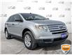 2010 Ford Edge SE (Stk: 0794BZ) in St. Thomas - Image 1 of 26