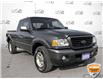 2009 Ford Ranger Sport (Stk: 1177AXZ) in St. Thomas - Image 1 of 25