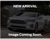 2014 Ford Fusion SE (Stk: 7146AZ) in St. Thomas - Image 1 of 2