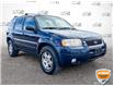 2003 Ford Escape Limited (Stk: 7192BZ) in St. Thomas - Image 1 of 28