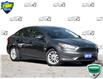 2015 Ford Focus SE (Stk: 602936T) in St. Catharines - Image 1 of 24