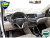 2018 Hyundai Tucson Ultimate 1.6T (Stk: 50-141) in St. Catharines - Image 19 of 29