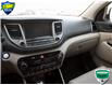 2018 Hyundai Tucson Ultimate 1.6T (Stk: 50-141) in St. Catharines - Image 22 of 29