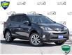 2015 Toyota RAV4 Limited (Stk: 50-143X) in St. Catharines - Image 1 of 26
