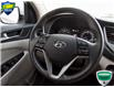 2018 Hyundai Tucson Ultimate 1.6T (Stk: 50-141) in St. Catharines - Image 29 of 29