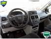 2019 Dodge Grand Caravan CVP/SXT (Stk: 80-132JX) in St. Catharines - Image 15 of 24