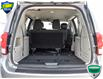 2019 Dodge Grand Caravan CVP/SXT (Stk: 80-132JX) in St. Catharines - Image 5 of 24