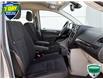 2019 Dodge Grand Caravan CVP/SXT (Stk: 80-132JX) in St. Catharines - Image 12 of 24