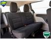 2019 Dodge Grand Caravan CVP/SXT (Stk: 80-132JX) in St. Catharines - Image 13 of 24