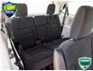 2019 Dodge Grand Caravan CVP/SXT (Stk: 80-132JX) in St. Catharines - Image 14 of 24