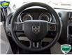 2019 Dodge Grand Caravan CVP/SXT (Stk: 80-132JX) in St. Catharines - Image 16 of 24