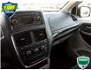 2019 Dodge Grand Caravan CVP/SXT (Stk: 80-132JX) in St. Catharines - Image 18 of 24