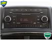 2019 Dodge Grand Caravan CVP/SXT (Stk: 80-132JX) in St. Catharines - Image 19 of 24