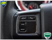 2019 Dodge Grand Caravan CVP/SXT (Stk: 80-132JX) in St. Catharines - Image 21 of 24