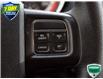 2019 Dodge Grand Caravan CVP/SXT (Stk: 80-132JX) in St. Catharines - Image 22 of 24