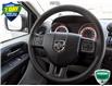 2019 Dodge Grand Caravan CVP/SXT (Stk: 80-132JX) in St. Catharines - Image 24 of 24