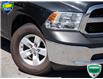 2014 RAM 1500 ST (Stk: 80-137) in St. Catharines - Image 9 of 25