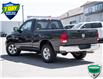 2014 RAM 1500 ST (Stk: 80-137) in St. Catharines - Image 3 of 25