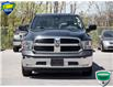 2014 RAM 1500 ST (Stk: 80-137) in St. Catharines - Image 8 of 25