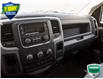 2014 RAM 1500 ST (Stk: 80-137) in St. Catharines - Image 19 of 25