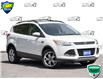 2013 Ford Escape SEL (Stk: 40-124XZ) in St. Catharines - Image 1 of 26