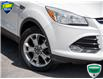 2013 Ford Escape SEL (Stk: 40-124XZ) in St. Catharines - Image 9 of 26