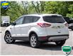 2013 Ford Escape SEL (Stk: 40-124XZ) in St. Catharines - Image 3 of 26