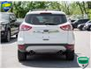 2013 Ford Escape SEL (Stk: 40-124XZ) in St. Catharines - Image 4 of 26