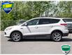 2013 Ford Escape SEL (Stk: 40-124XZ) in St. Catharines - Image 7 of 26