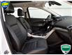 2013 Ford Escape SEL (Stk: 40-124XZ) in St. Catharines - Image 13 of 26