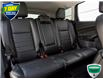 2013 Ford Escape SEL (Stk: 40-124XZ) in St. Catharines - Image 16 of 26