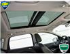 2013 Ford Escape SEL (Stk: 40-124XZ) in St. Catharines - Image 15 of 26