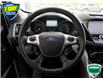 2013 Ford Escape SEL (Stk: 40-124XZ) in St. Catharines - Image 18 of 26