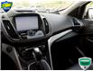 2013 Ford Escape SEL (Stk: 40-124XZ) in St. Catharines - Image 20 of 26