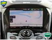 2013 Ford Escape SEL (Stk: 40-124XZ) in St. Catharines - Image 22 of 26