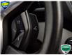 2013 Ford Escape SEL (Stk: 40-124XZ) in St. Catharines - Image 23 of 26