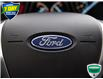 2013 Ford Escape SEL (Stk: 40-124XZ) in St. Catharines - Image 25 of 26