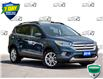2018 Ford Escape SEL (Stk: 603062) in St. Catharines - Image 1 of 26