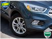 2018 Ford Escape SEL (Stk: 603062) in St. Catharines - Image 9 of 26