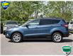 2018 Ford Escape SEL (Stk: 603062) in St. Catharines - Image 7 of 26