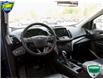 2018 Ford Escape SEL (Stk: 603062) in St. Catharines - Image 17 of 26