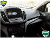 2018 Ford Escape SEL (Stk: 603062) in St. Catharines - Image 20 of 26