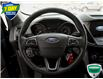 2018 Ford Escape SEL (Stk: 603062) in St. Catharines - Image 18 of 26