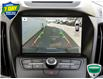 2018 Ford Escape SEL (Stk: 603062) in St. Catharines - Image 22 of 26