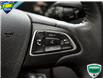 2018 Ford Escape SEL (Stk: 603062) in St. Catharines - Image 24 of 26