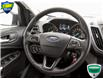 2018 Ford Escape SEL (Stk: 603062) in St. Catharines - Image 26 of 26