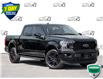 2020 Ford F-150 Lariat (Stk: 603067) in St. Catharines - Image 1 of 28