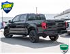 2020 Ford F-150 Lariat (Stk: 603067) in St. Catharines - Image 3 of 28